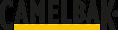 Camelbak Velorucksack Trinksystem