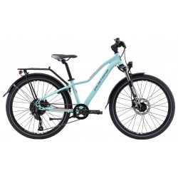 MU Appaloosa SL 24 G mint...