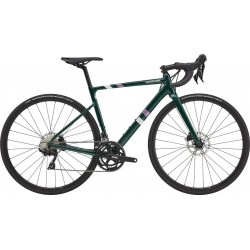 Cannondale CAAD13 Disc...