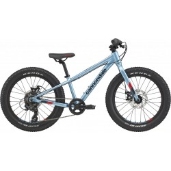 Cannondale Kids Cujo 20 Plus