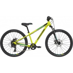 Cannondale Kids Trail 24