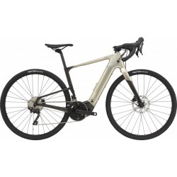 Cannondale Topstone Neo...