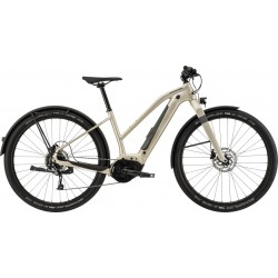 Cannondale Canvas Neo 2...