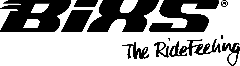 bixs Bike Logo