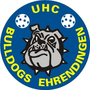 Partnerverein UHC Bulldogs